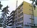 Kontulankaari 12 - panoramio (1).jpg