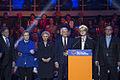 Konwencja wyborcza, Sopot 12.04.2014 (13799232154).jpg