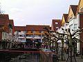 Kooikersgracht Leusden.jpg
