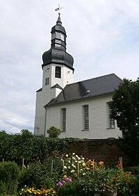 Korbußen, Kirche 2.JPG