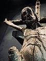 Korbuekrucifiks fra Musse Kirke.jpg