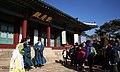 Korea Changgyeonggung Daily Life 12 (8243757952).jpg