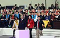 Korea Special Opening 07 (8432376506).jpg