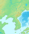 Korea and near (PNG version).PNG