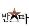 Korean Barnstar.png