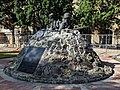 Korean War Memorial (48885569598).jpg