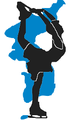 Korean figure skater pictogram.png