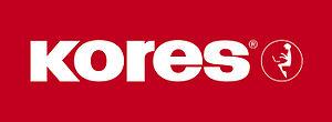 Kores Logo.jpg