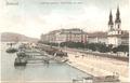Korzó - Belváros, 1890 körül (1).tif