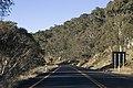 Kosciuszko National Park NSW 2627, Australia - panoramio (138).jpg