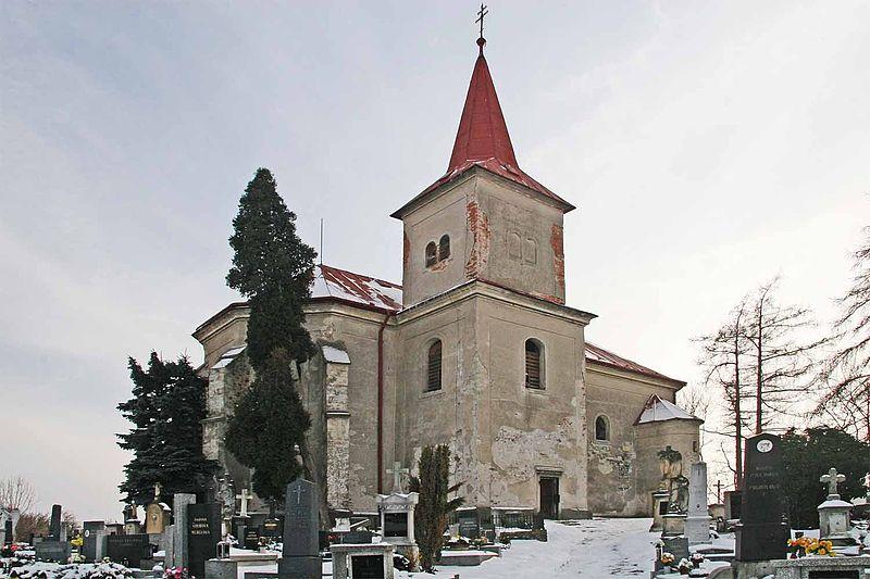 File:Kostel Svatého Kříže u Ronova nad Doubravou.jpg