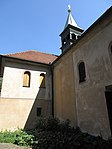 Kostel svatého Klimenta-Holešovice (26).jpg