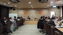 Kowloon City District Council meeting 20200109.png