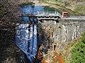 Koyama Dam old dam 1.jpg