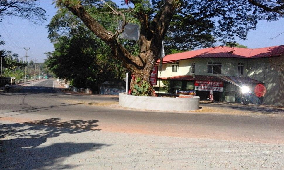 Kozhikode Medical Colleg2