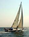 Krängende yacht 2.png