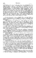Krafft-Ebing, Fuchs Psychopathia Sexualis 14 122.png