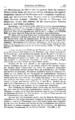 Krafft-Ebing, Fuchs Psychopathia Sexualis 14 173.png