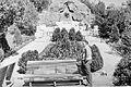 Krasnie Kamni 1960.jpg