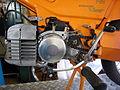 Kreidler RS K54 (orange) revision picture-021.JPG