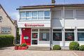 Kreissparkasse-Heilbronn-Jagsthausen.jpg