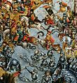 Krell Battle of Orsha (detail) 05.jpg