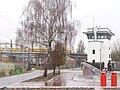 Kreuzberg - Park am Gleisdreieck (Signal Box) - geo.hlipp.de - 31433.jpg