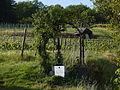 Kriegerdenkmal Asenbauer Gasse.JPG