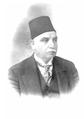 Krikor Zohrab-1.png