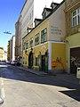 Kriminalmuseum - panoramio.jpg
