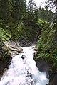 Krimmler Wasserfälle - panoramio (27).jpg
