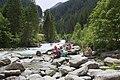 Krimmler Wasserfälle - panoramio (35).jpg