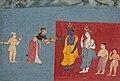 Krishna meets Kubja.jpg