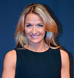 Kristin Kaspersen 2014 -2.jpg