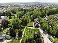Krkonošské centrum environmentálního vzdělávání 18.jpg