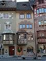 Krone Stein am Rhein P1030393.jpg