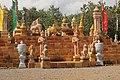 Krong Preah Sihanouk 07.jpg