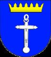 Kronsgaard-Wappen.png