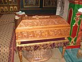 Krušedol monastery 0021.JPG