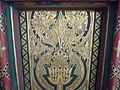 Kruiswegstaties - Onze-Lieve-Vrouwekathedraal - 18.jpg