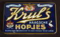 Krul Haagsche Hopjes blik, pic3.JPG