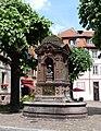 Krutenau-Monument aux Zurichois (8).jpg