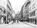 Krystalgade (Johannes Hauerslev).jpg