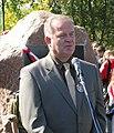 Krzysztof Mikulski.jpg