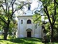 KuB-Kaple sv Barbory.JPG