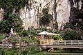 Kuala Lumpur, Batu Caves - panoramio.jpg