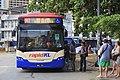 Kuala Lumpur Malaysia rapidKL-bus-01.jpg
