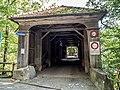 Kubelbrücke über die Sitter, St. Gallen SG - Stein AR 20190720-jag9889.jpg