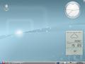 Kubuntu-10.04-Widgets.png