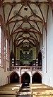 Kugelkirche Marburg 01 Orgel.jpg
